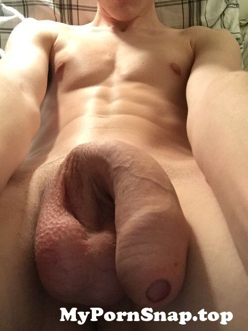 Penis nude Boys first