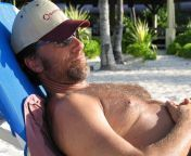 mike rowe shirtless.jpg from aparna sen nude photo
