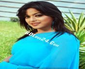 sahara bangladeshi actress biography photos 25.jpg from www bangla naika der x x x pikcar comgla hot aunty babi bigindia vide
