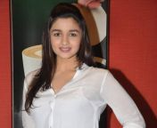 alia bhatt 7.jpg from alia bhat video xxx