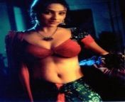 1996850d9bf574c49ad5435d9b464543 film movie belly button.jpg from indian bangla picture actress com sunny leon coil