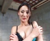 pixelated crotch bouncing tits.gif from korean porn pass animals ...