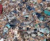 gettyimages 1172293084.jpg from damage in bahamas dorian